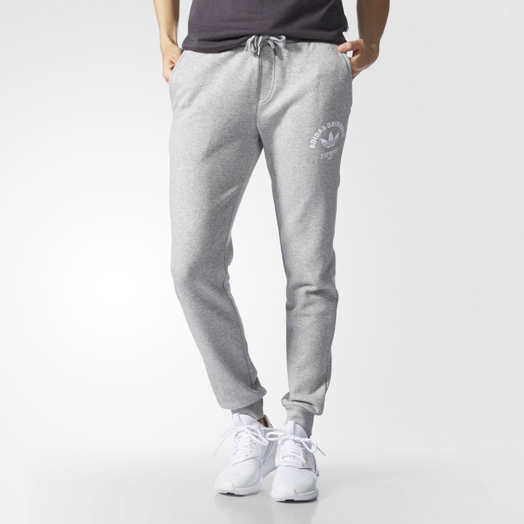 Pantalons pour femme | adidas FR | Commande maintenant