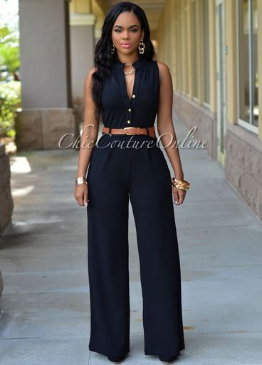 Jumpsuits, jumpsuit, playsuit, romper, bottom, bottoms, pants, kim kardashian, kardashian, chiccoutureonline, chic couture online, sexy, party, clubwear