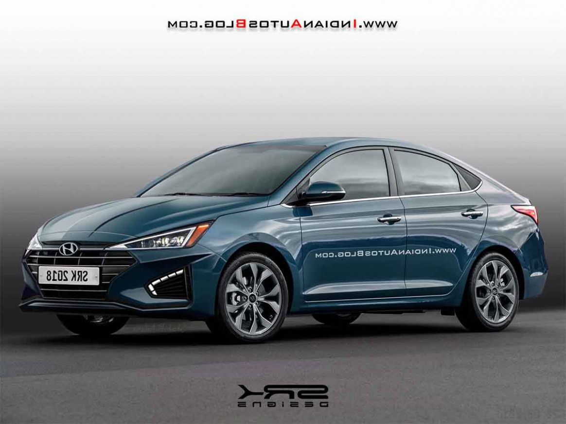 7 Awesome Things You Can Learn From Hyundai Verna 2020 Launch Date Hyundai Automotive Detailing Honda City