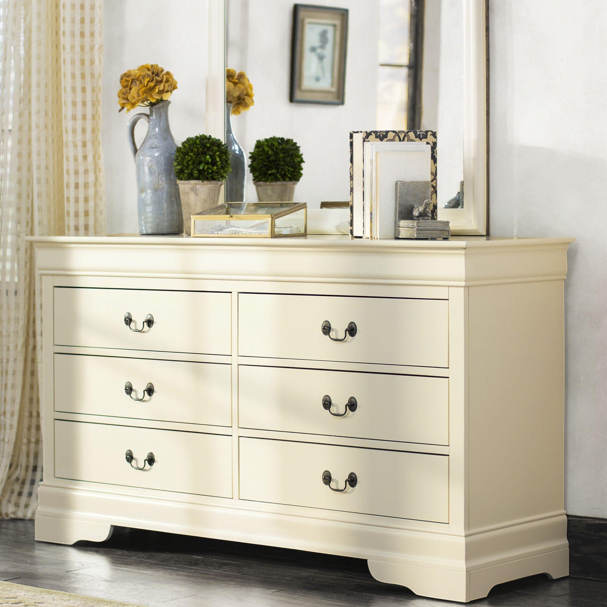 Adriana dresser furniture double dresser dresser drawers