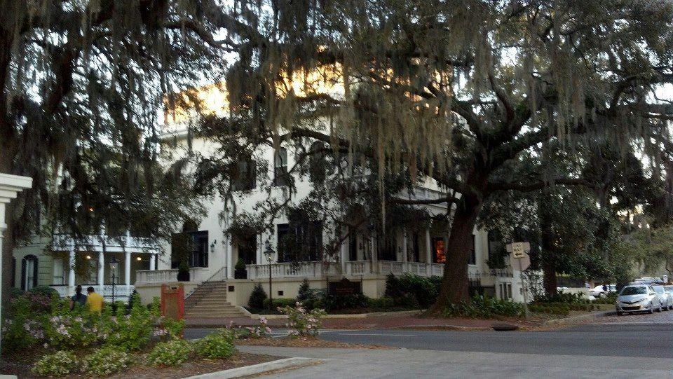 Savannah ga homes savannah chat savannah ga places