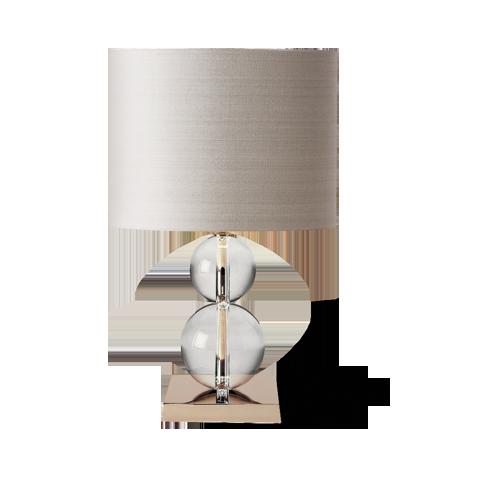 Toto Bedside Lamp