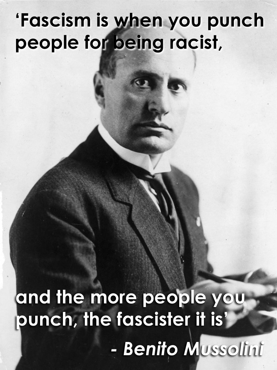 Mussolini Quotes Selyy1G 898×1200 Pixels  Random Thoughts  Pinterest
