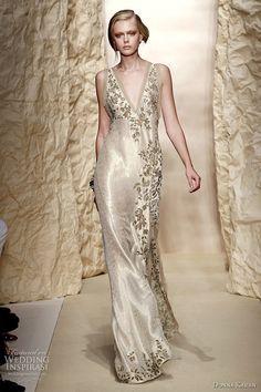 second time around wedding dresses | Wedding dress inspiration ...