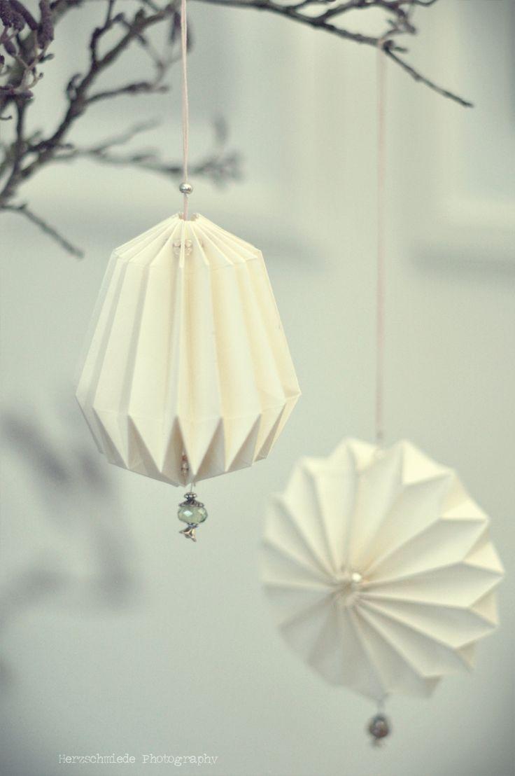 bildergebnis f r weihnachtsschmuck modern whitexmas. Black Bedroom Furniture Sets. Home Design Ideas