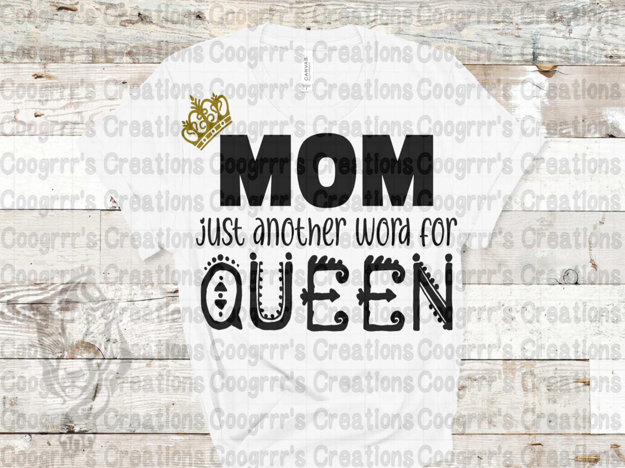 Free Greeting calligraphy, mom quotes bundle. Pin On Svg Etsy SVG, PNG, EPS, DXF File
