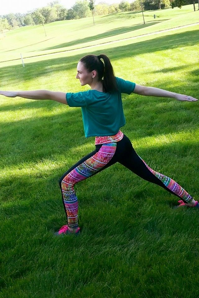 95517352a076bf The Jordan Athleisure Yoga Pant! Contact LuLaRoe Elizabeth Kozor ...
