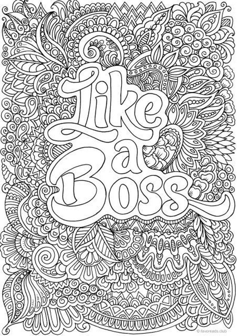 Pin On Love Coloring Pages