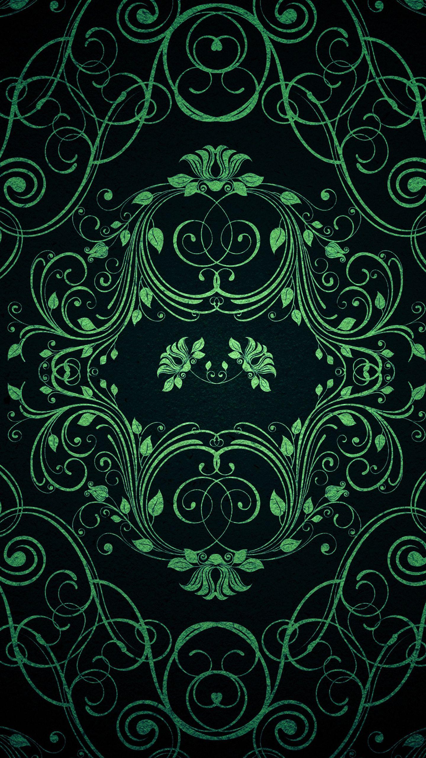 1440x2560 Resolution Images Dark Line Pattern Lg G4 Wallpapers Hd 1440x2560 Line Patterns Wallpaper Pattern