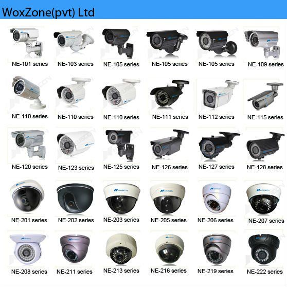 Digital Cctv Is Dedicated To Providing High Quality Cctv Systemat Affordable Prices A Security Cameras For Home Cctv Camera Installation Cctv Security Systems