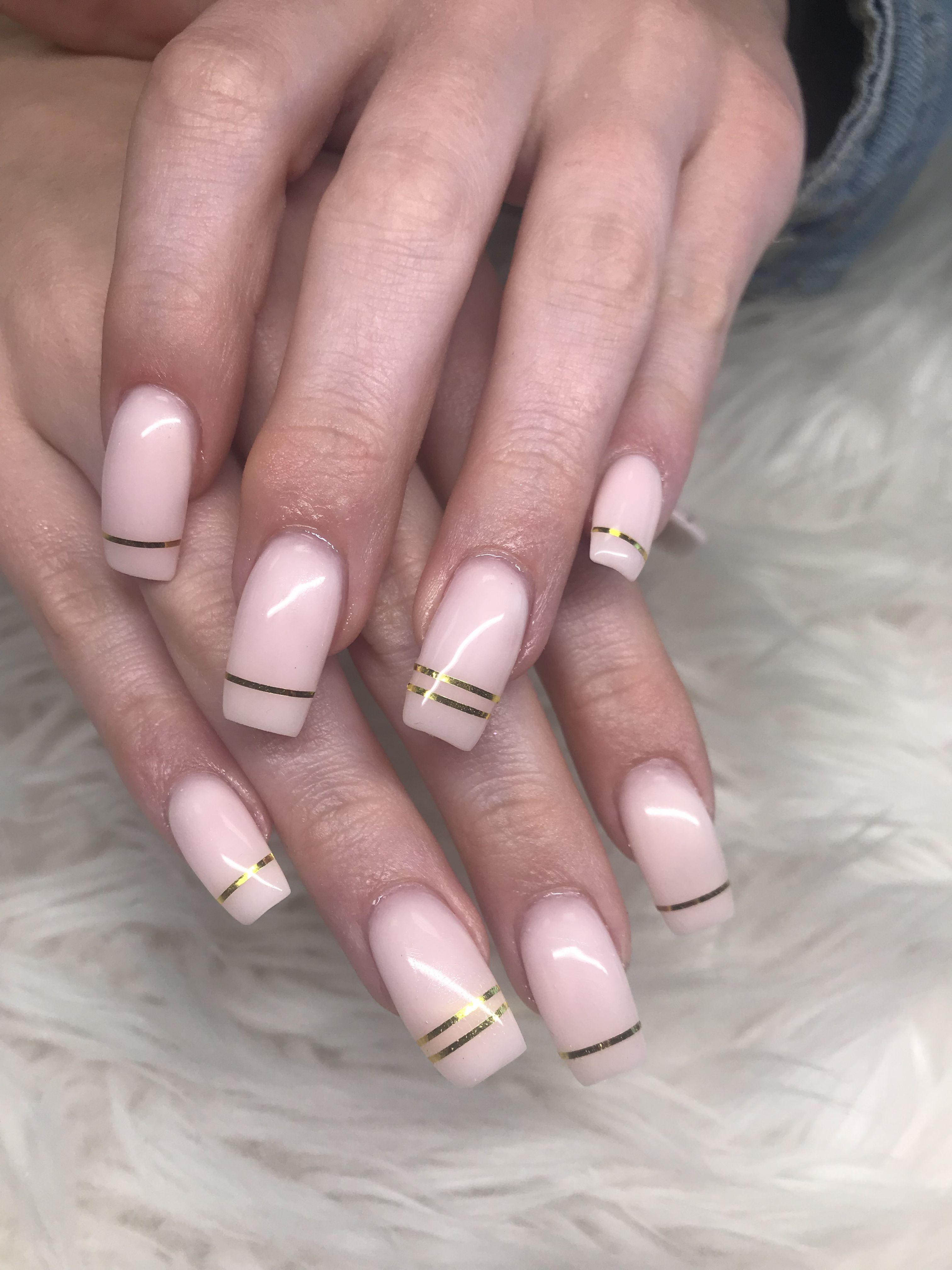 Lilian nails & beauty Linköping, Linköping, Innerstaden - Bo