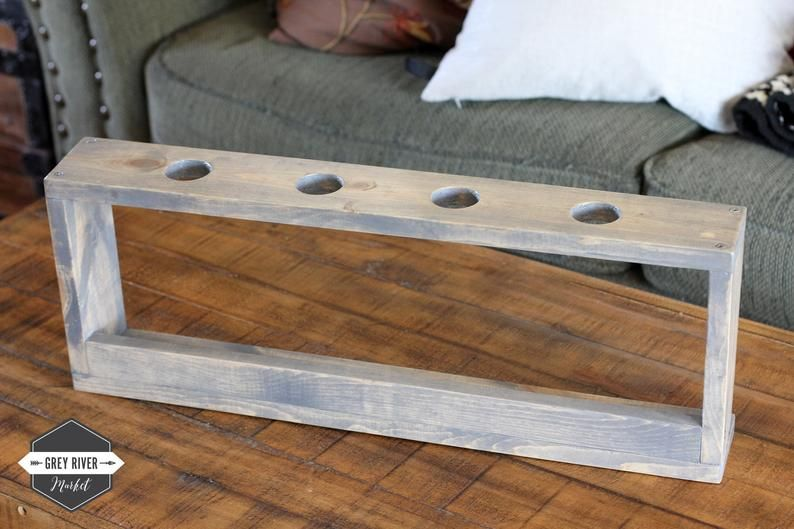 4Paddle Table Tennis Paddle + Ball Rack / Ping Pong