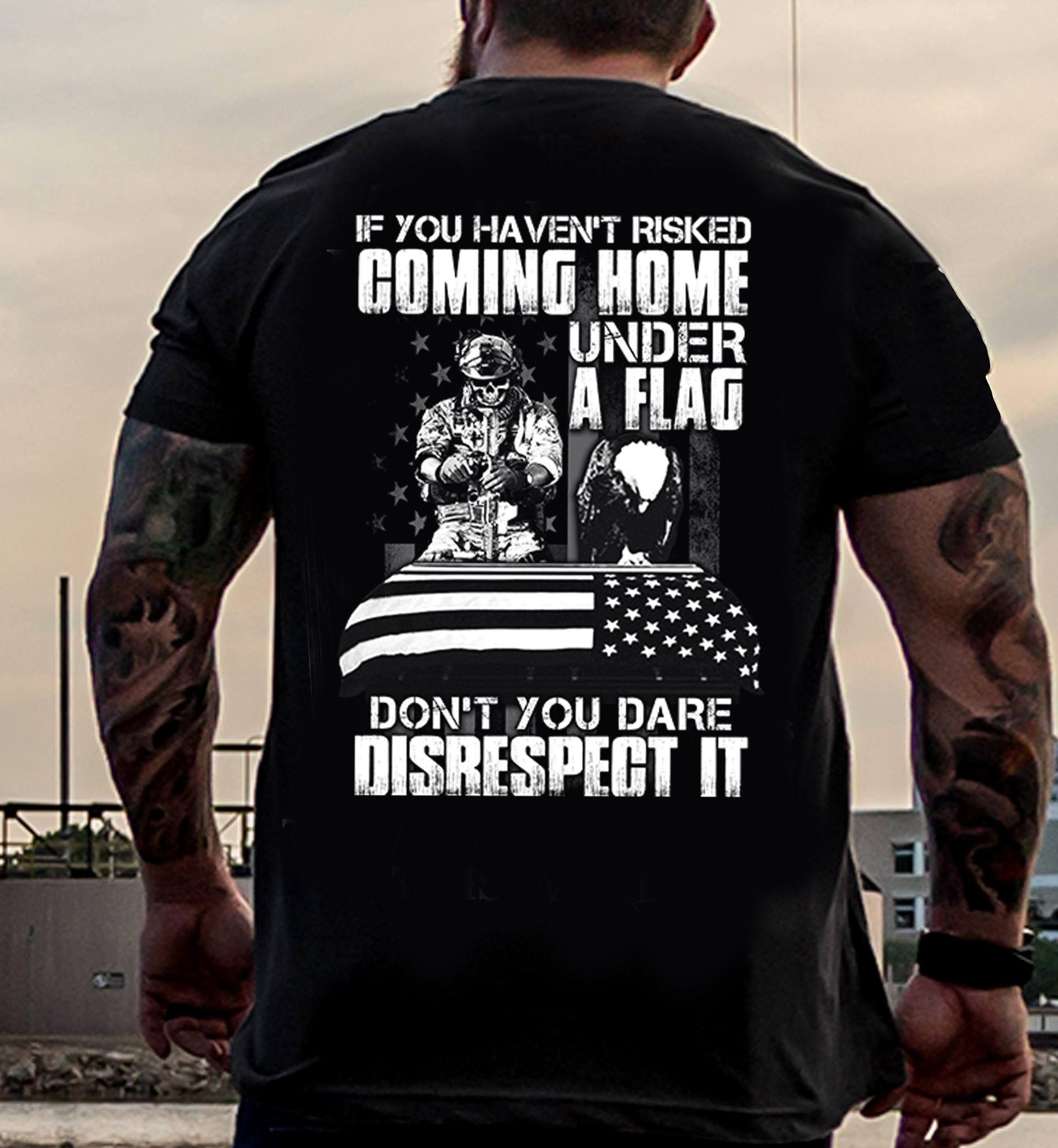 Cheap Veteran T shirts & Patriotic T shirts Buy Now