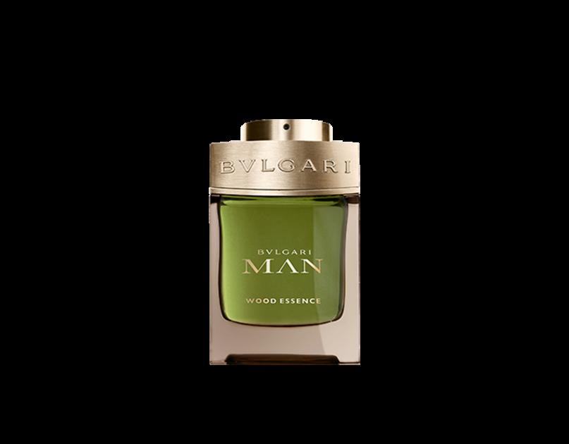 Eau De Parfum Spray 60ml BVLGARI MAN WOOD ESSENCE 46101 - Discover BVLGARI s  collections and read 2e6cf366694