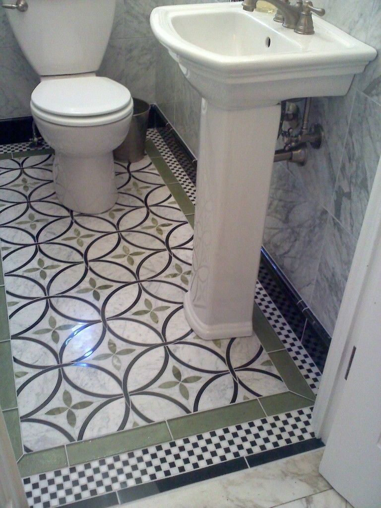 Pin By Rachel Cannon On Bathroom | Powder Room Small, Transitional Bathroom Design, Powder Room