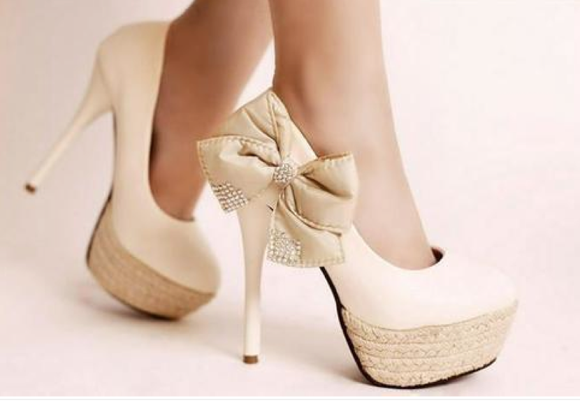 I need these !!!! <3 Love