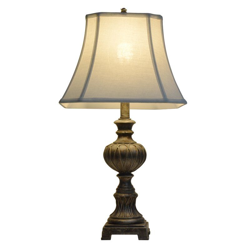 Katzer 25 Table Lamp Antique Table Lamps Table Lamp Antique Table