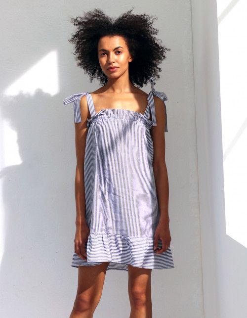 Photo of SHOWROOM | Polska moda online