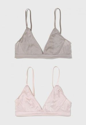 035b81a6624a2 The 18 Ethical and Sustainable Lingerie Brands You Should Know ...