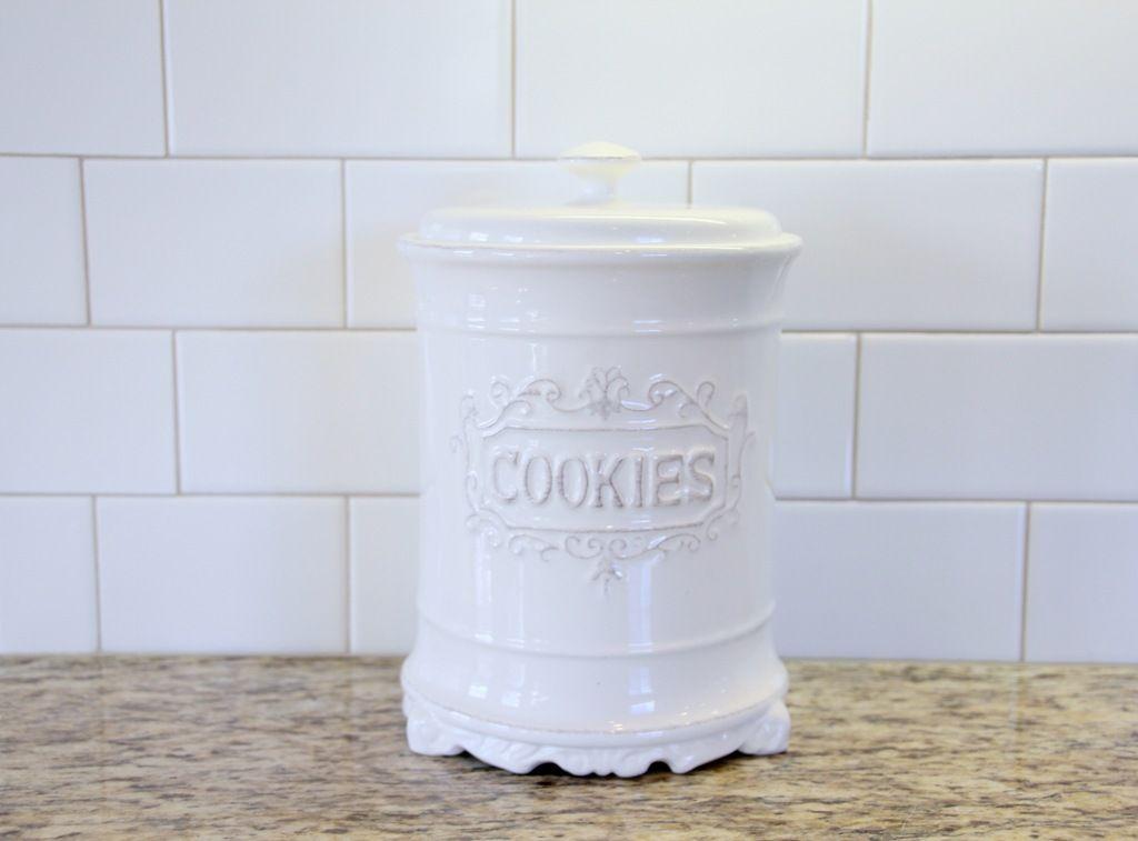 antique white grout kitchen remodel pinterest grout