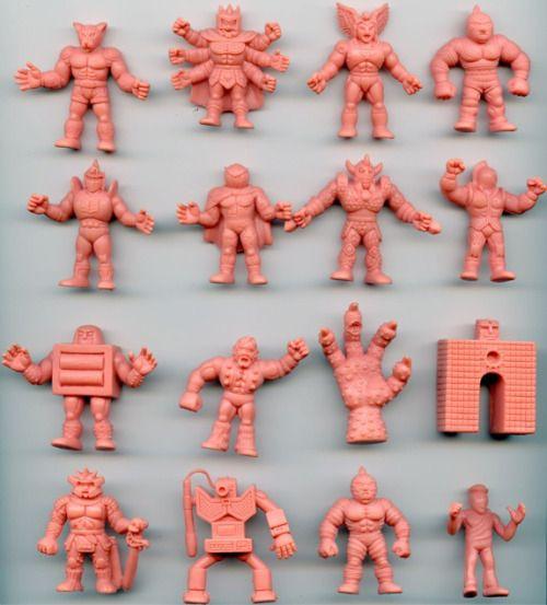 Toys of the '80s | Nostalgic toys, Old school toys, 80's toys