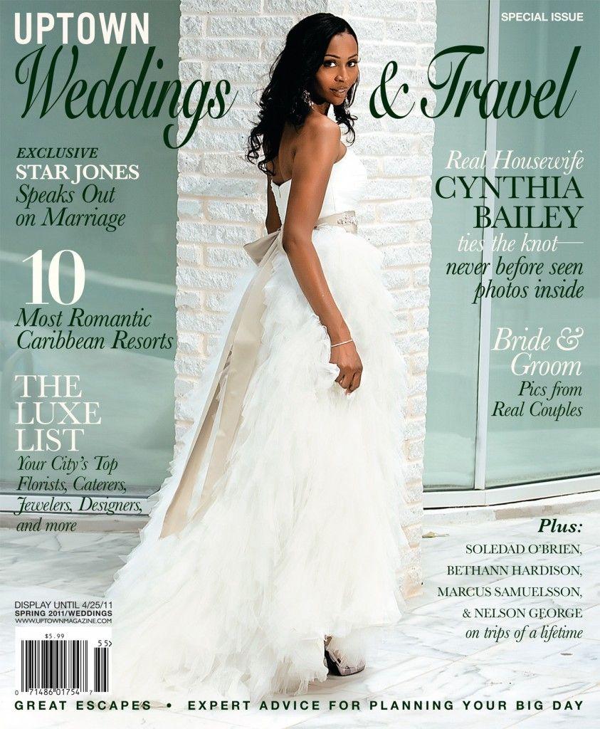 Cynthia Bailey Bridal shoot, Wedding, Wedding photography