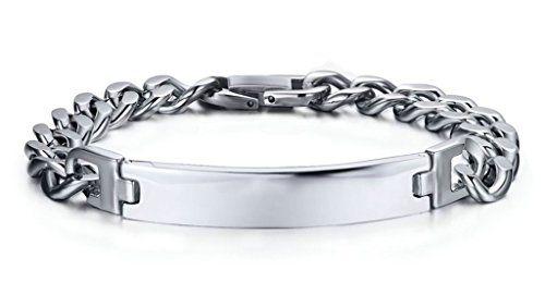 die besten 25 armband mit gravur damen ideen auf pinterest gold armband mit gravur armband. Black Bedroom Furniture Sets. Home Design Ideas