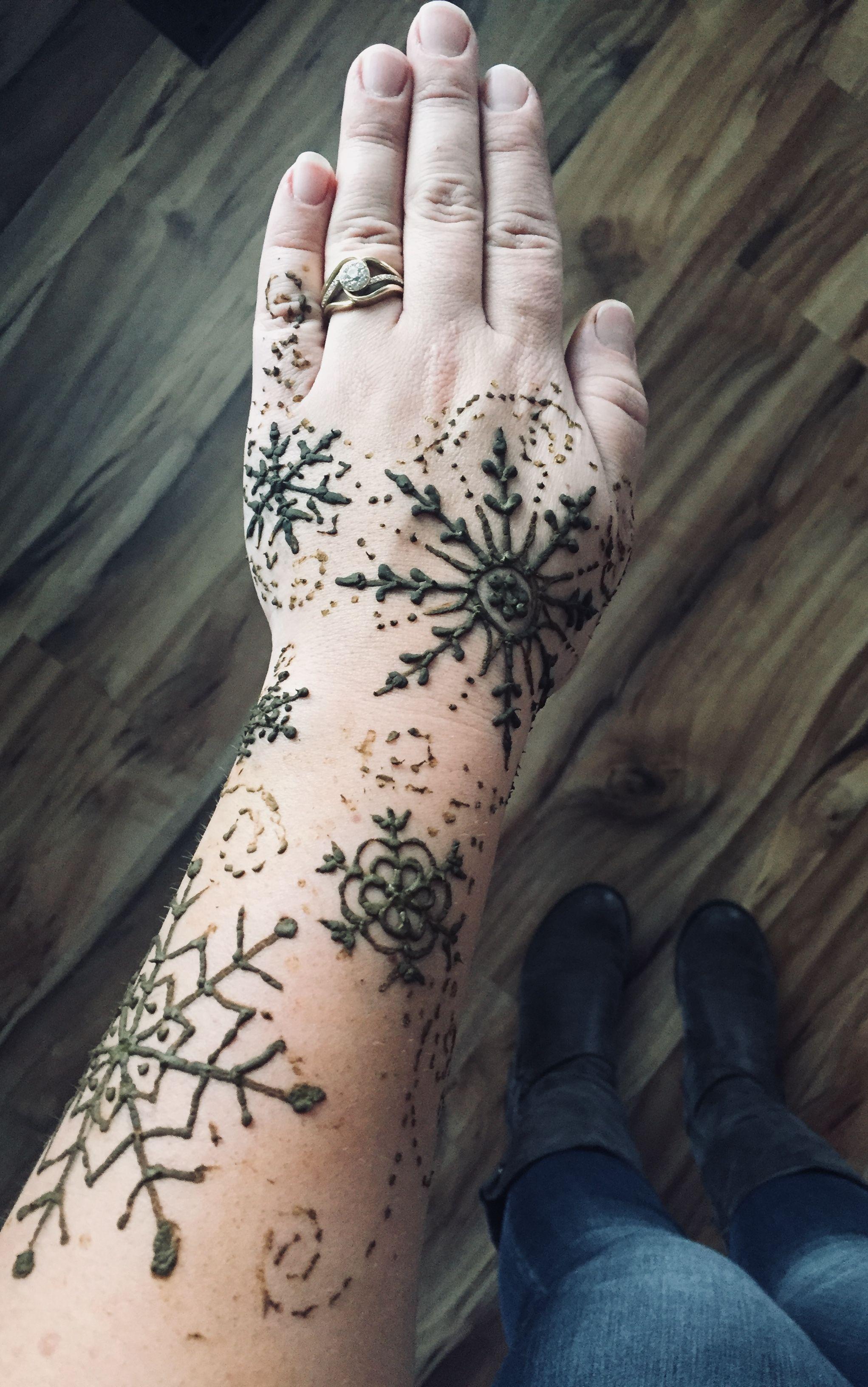 Pin by brittany herz on henna pinterest hennas tattoo and body art