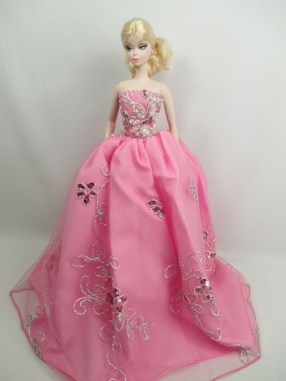Encantador Vitrina Vestido De Novia Regalo - Colección de Vestidos ...