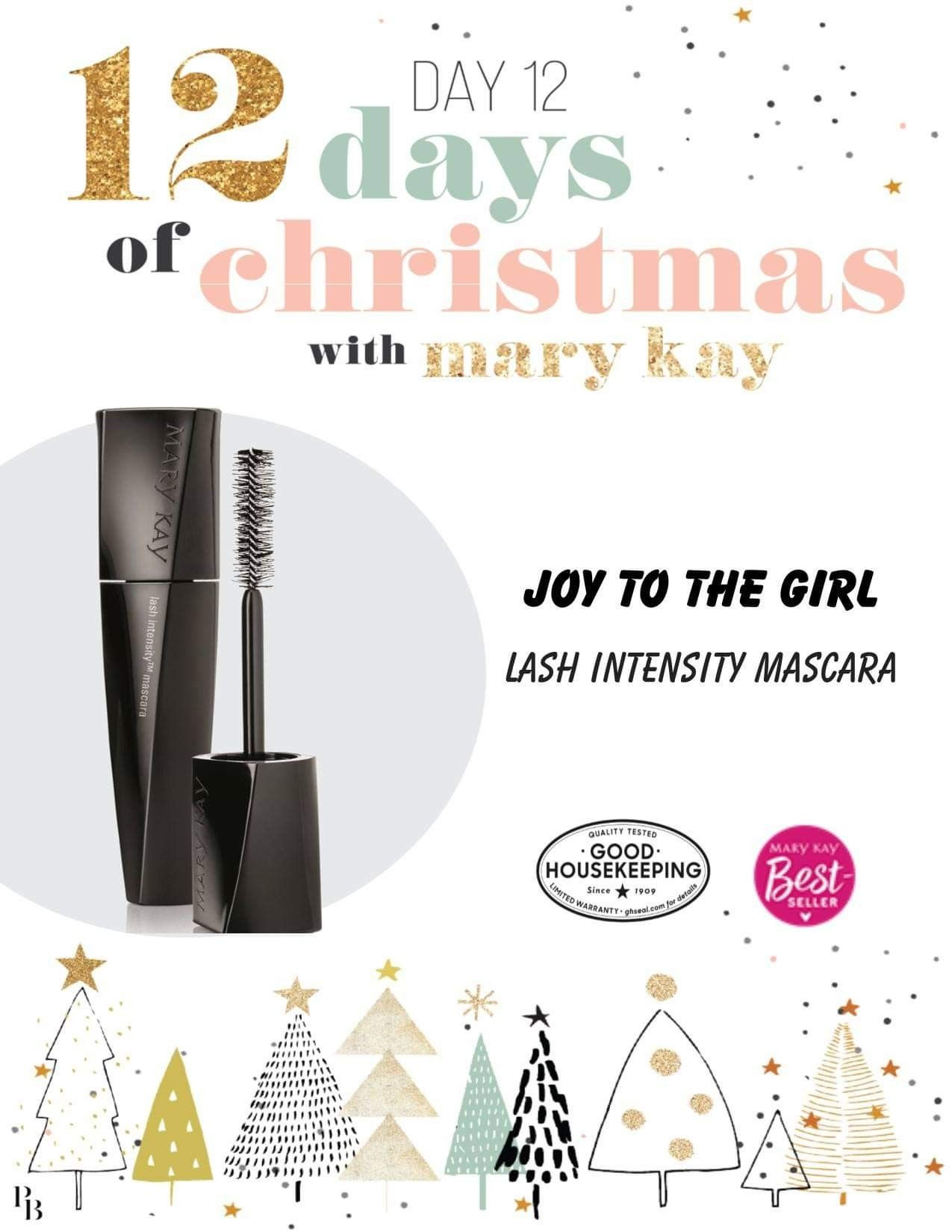 Pin By Lisa Henderson Banach On Mary Kay