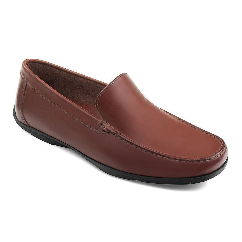 acf42f5590dc Eastland Talladega Men s Loafers