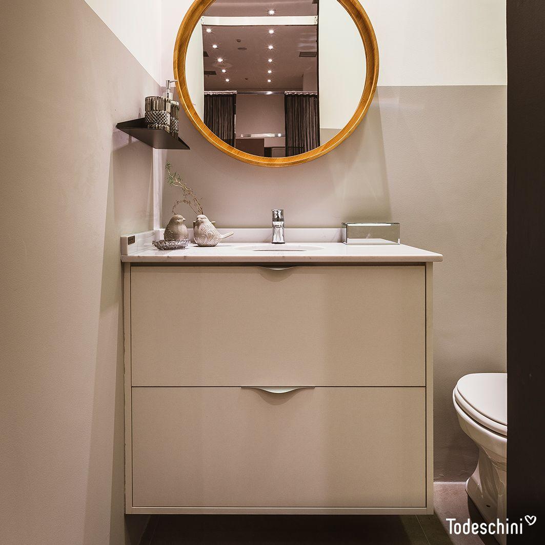 Moveis banheiro todeschini
