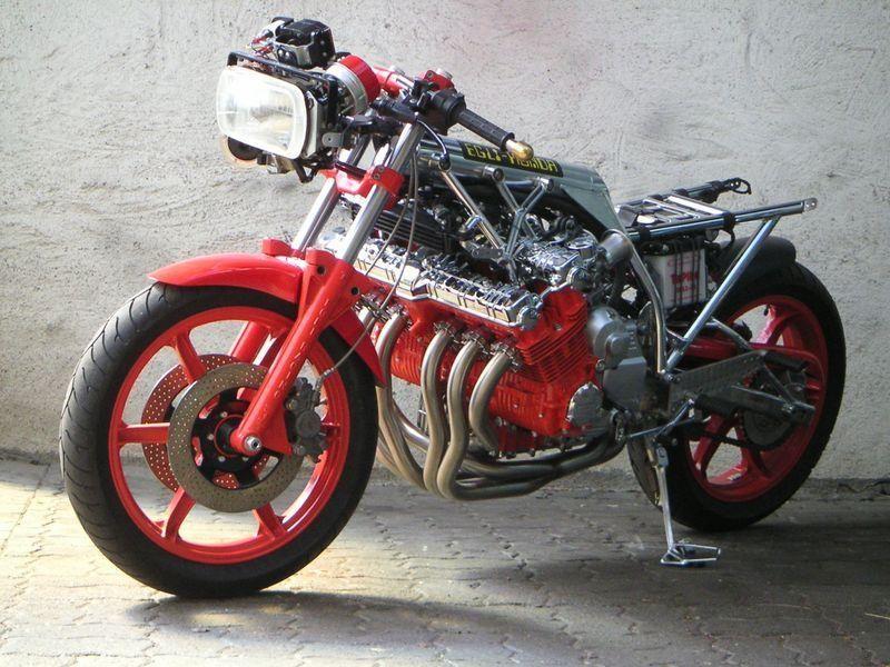 egli cbx 1000 bikes pinterest zylinder und motorr der. Black Bedroom Furniture Sets. Home Design Ideas