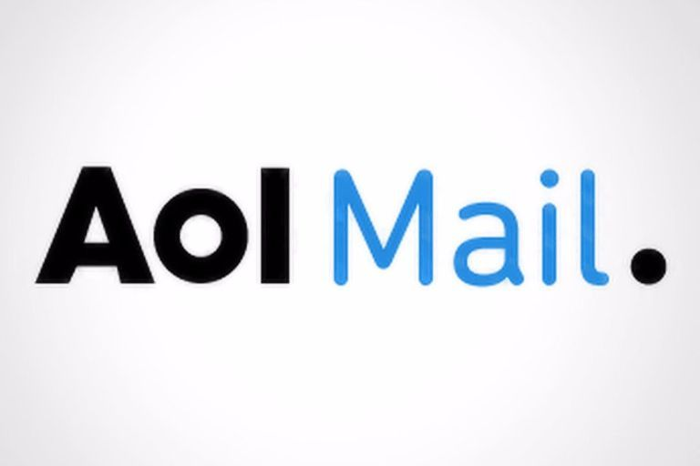 Aolmail Com Login With Images Aol Mail Mail Login Email Programs