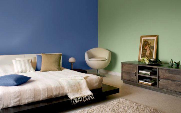 Bedroom Bedroom Wall Paint Asian Paints Colours Asian Paints