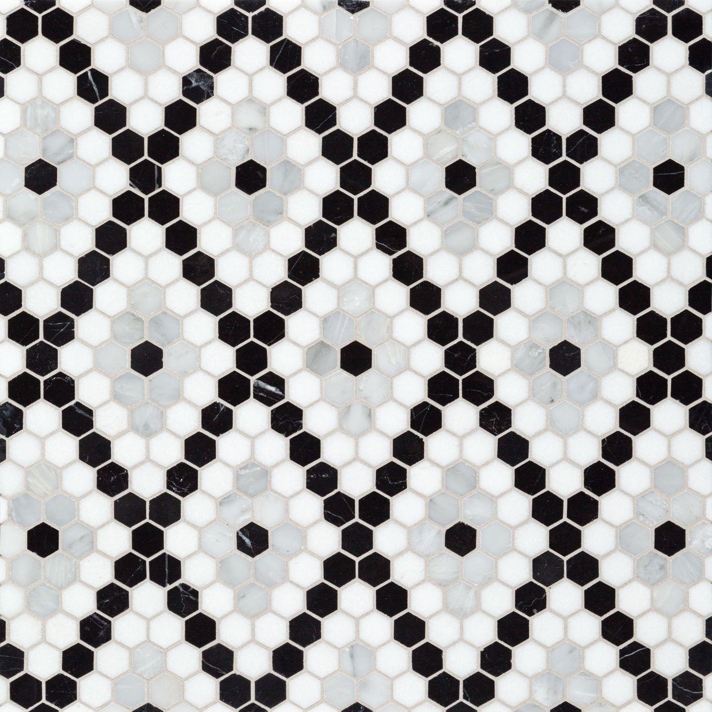 black and white diamond tile floor. RIVERSIDE DRIVE DIAMOND WHITE. Tile Floor Black And White Diamond F