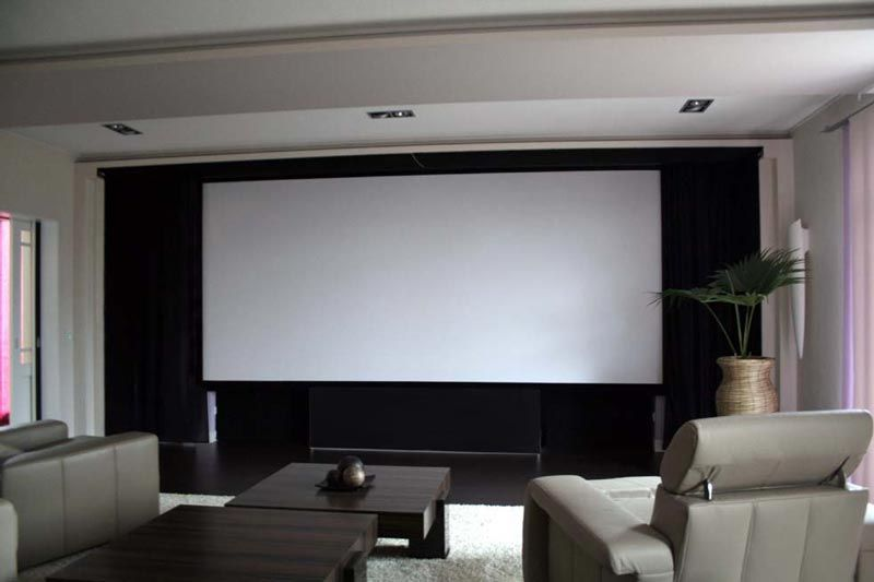wohnzimmer heimkino google suche media room. Black Bedroom Furniture Sets. Home Design Ideas