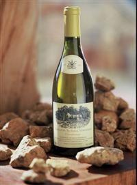 Hamilton Russell Vineyards Chardonnay 2010