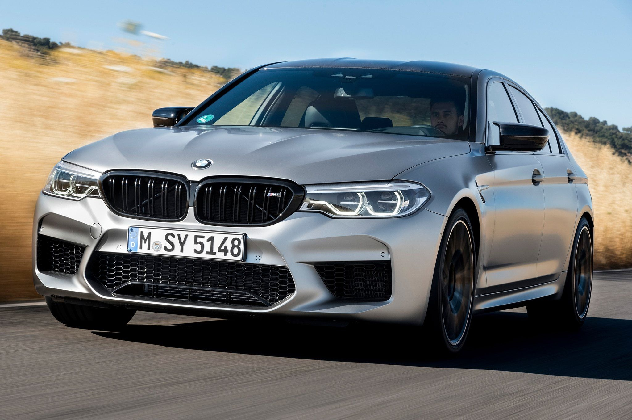 3 Bmw M3 Get New Engine System Release Date and Concept in 3