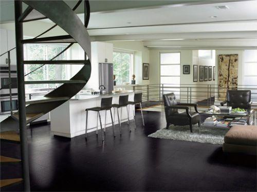 Vom Grund: 10 schöne neue Bodenbelag Optionen | Bodenbelag optionen ...