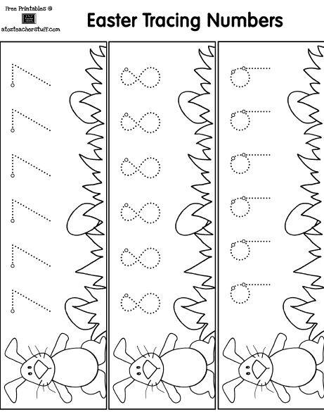 printable-easter-number-trace-worksheet.jpg (461×585)