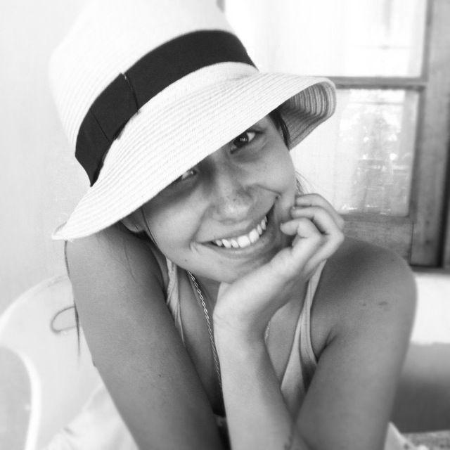 Denise Rosenthal