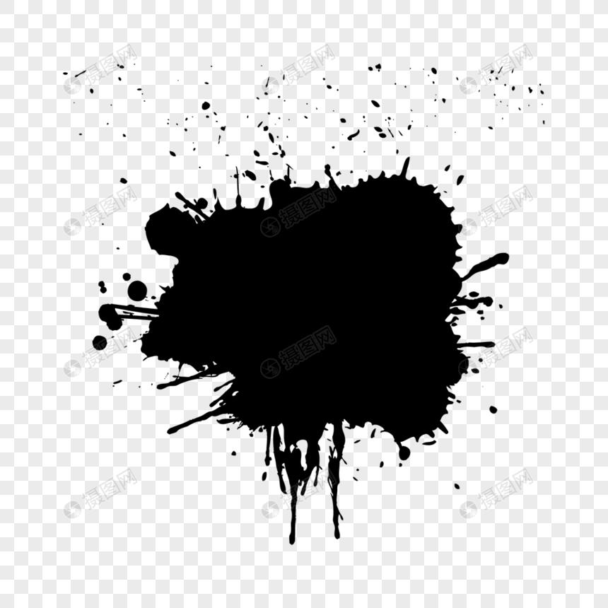 Ink Splash Splash Ink Splash Ink Ink Splash Material Splash Ink Splash Ink Ink Master Tattoos Ink Logo Monsters Ink