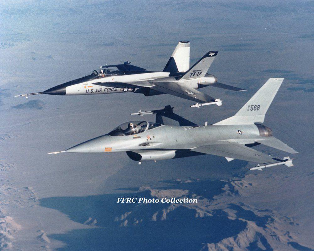 Ecf C D E D B B A Bc B on Desert Aircraft Engines