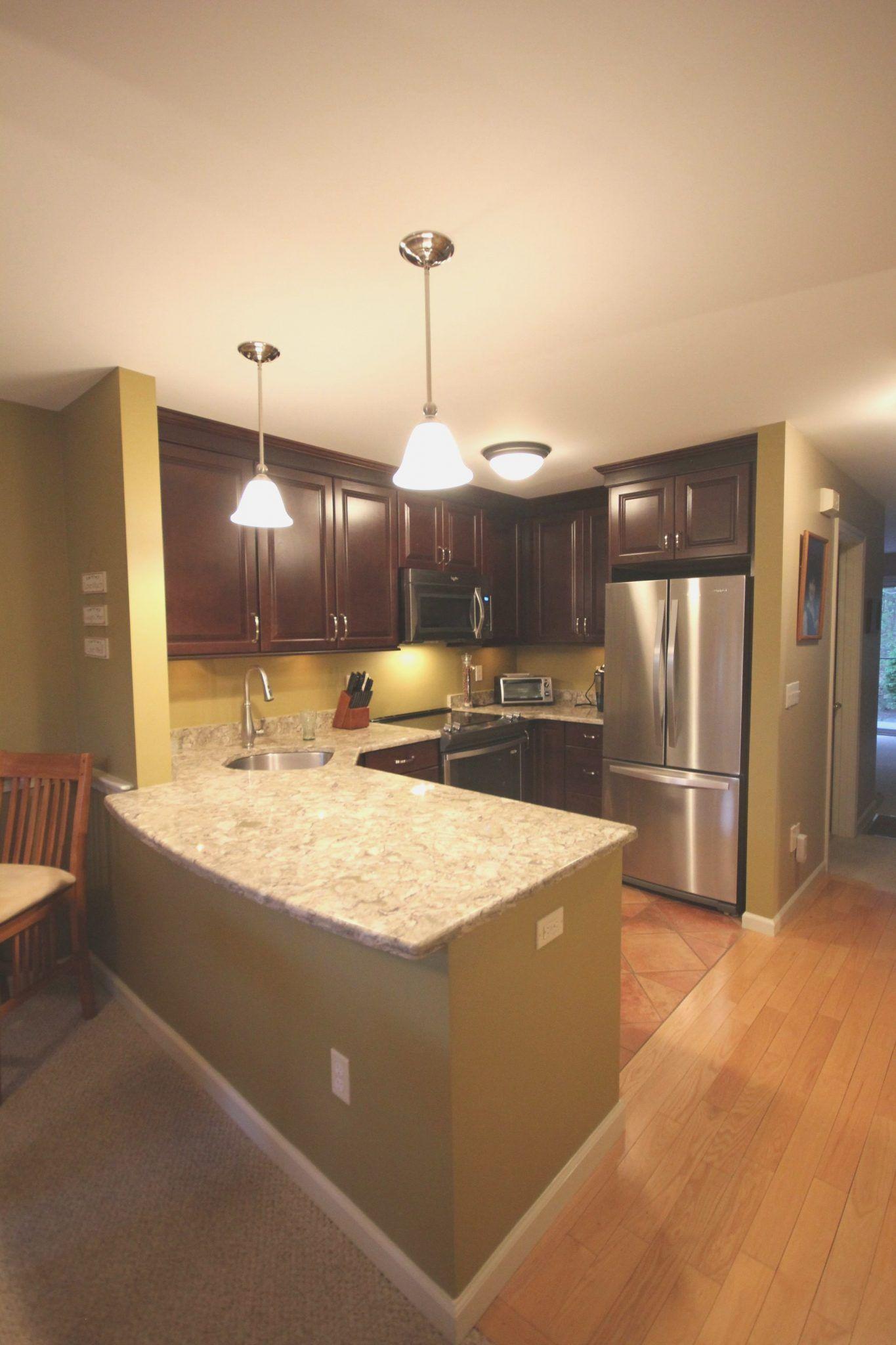 Rhode island Kitchen and Bath - cumberland kitchen and bath ...