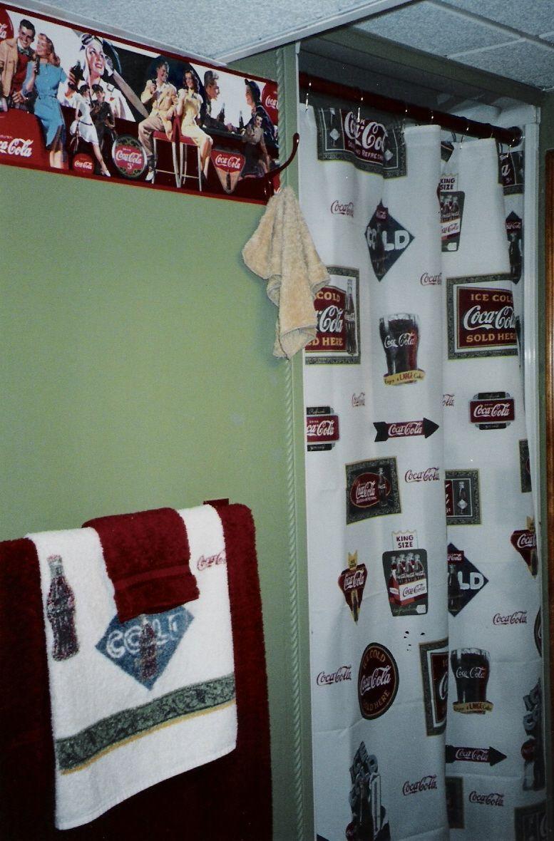 Pin On All Coca Cola Board 2