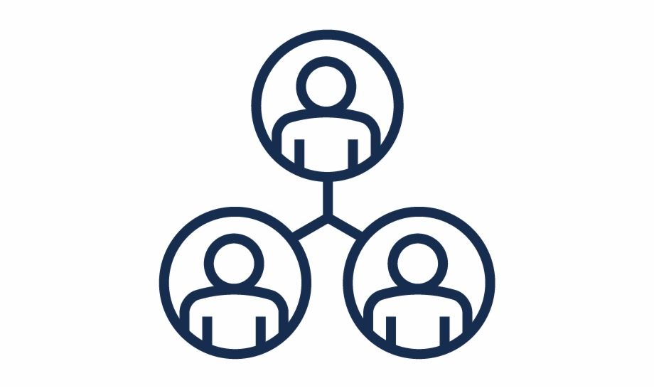 Download Collective Insights Icons 700 700 People Collect People Icon Png Images Backgrounds For Free Seach And Fin People Icon Person Icon Free Icons Png