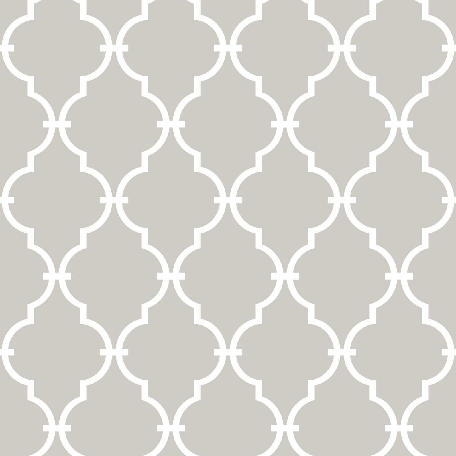 Modern Trellis Gray Peel And Stick Wallpaper Wall Sticker Outlet Grey Wallpaper Living Room Home Decor Bedroom Accent Walls In Living Room