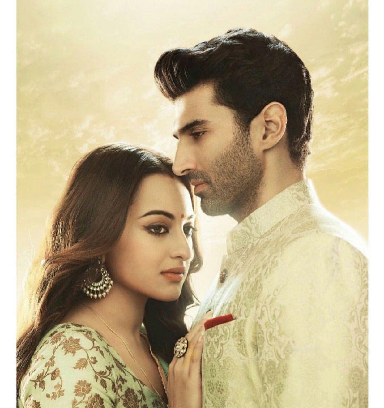 Kalank Bollywood movie, Roy kapoor, Bollywood movies