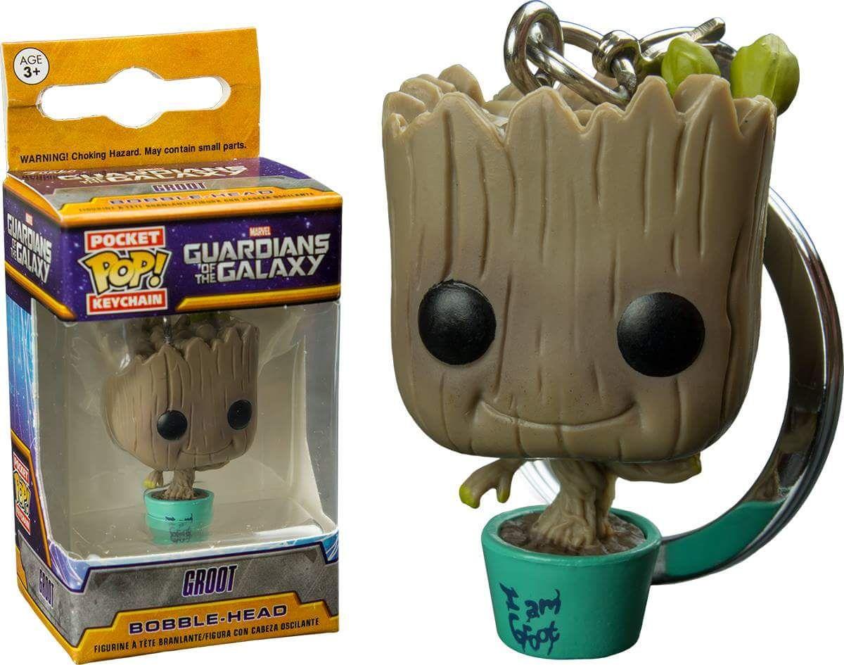 Baby Groot I Am Groot Funko Pops Pinterest Baby Groot Pop